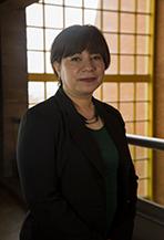 Lucía Vázquez10